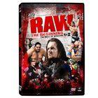 Screens Zimmer 6 angezeig: wwe raw dvd